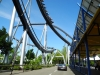2. Tag Europa Park Rust